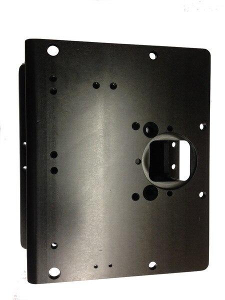 SWMAKER maszyna CNC xyz-carve X wytłaczanie wózka dla ulepszonego Shapeoko 2 x-carve sztywne wytłaczane z aluminium