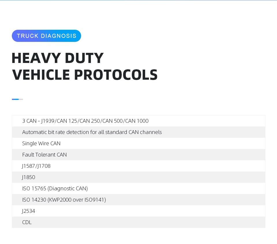 truck diagnostic tool (4)