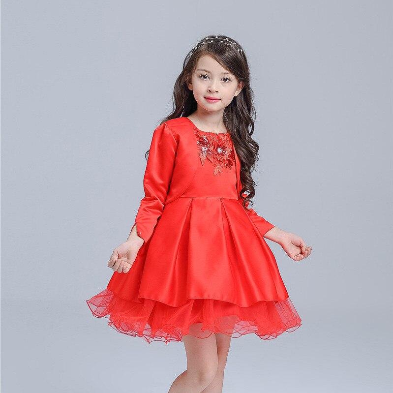 christmas dresses for girls size 8 fashion dresses