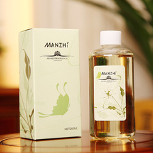 Check Discount essential oil aromatherapy machine liquid cane humidifier Hotel perfume incense sandalwood essential oil 200ML