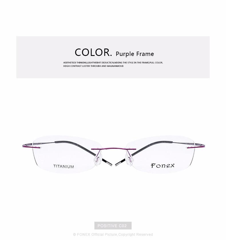 fonex-brand-designer-women-fashion-luxury-rimless-titanium-oval-glasses-eyeglasses-eyewear-myopia-silhouette-oculos-de-sol-with-original-box-F10007-details_14