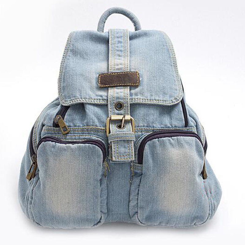 Fashion Women backpack vintage backpacks for teenage girls casual school campus bags travel backpack female mochila гашек я похождения бравого солдата швейка рассказы