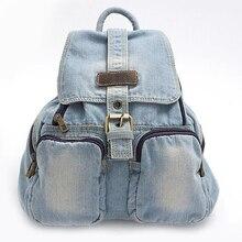 Mujeres mochila moda vintage campus school mochilas para adolescente niñas casuales bolsas de viaje mochila mochila femenina