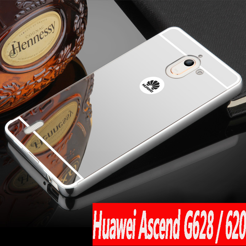 Top 9 Most Popular Luxury Ultra Thin Fundas Gold Ideas And Get