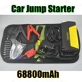 Best Quality 12V Mini Portable Car Jumping Boot 50800 mAh Battery Jumper Power Booster Mobile Phone Power Bank Portable Battery