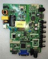 https://ae01.alicdn.com/kf/HTB1c31IUXzqK1RjSZFvq6AB7VXaG/3218D-TP-VST59-PB818-ST3151A04-1-Logic-BOARD.jpg