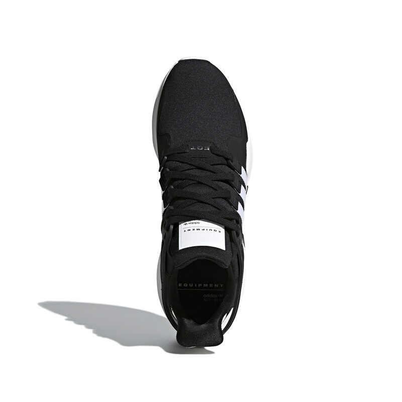 Adidas Original Jogging 2