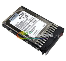 New Cheap for HP ProLiant Server 432320-001 431954-003 DG146ABAB4 146GB HDD 10K RPM 2.5-Inch SAS Hot Swap Hard Disk Drive Case
