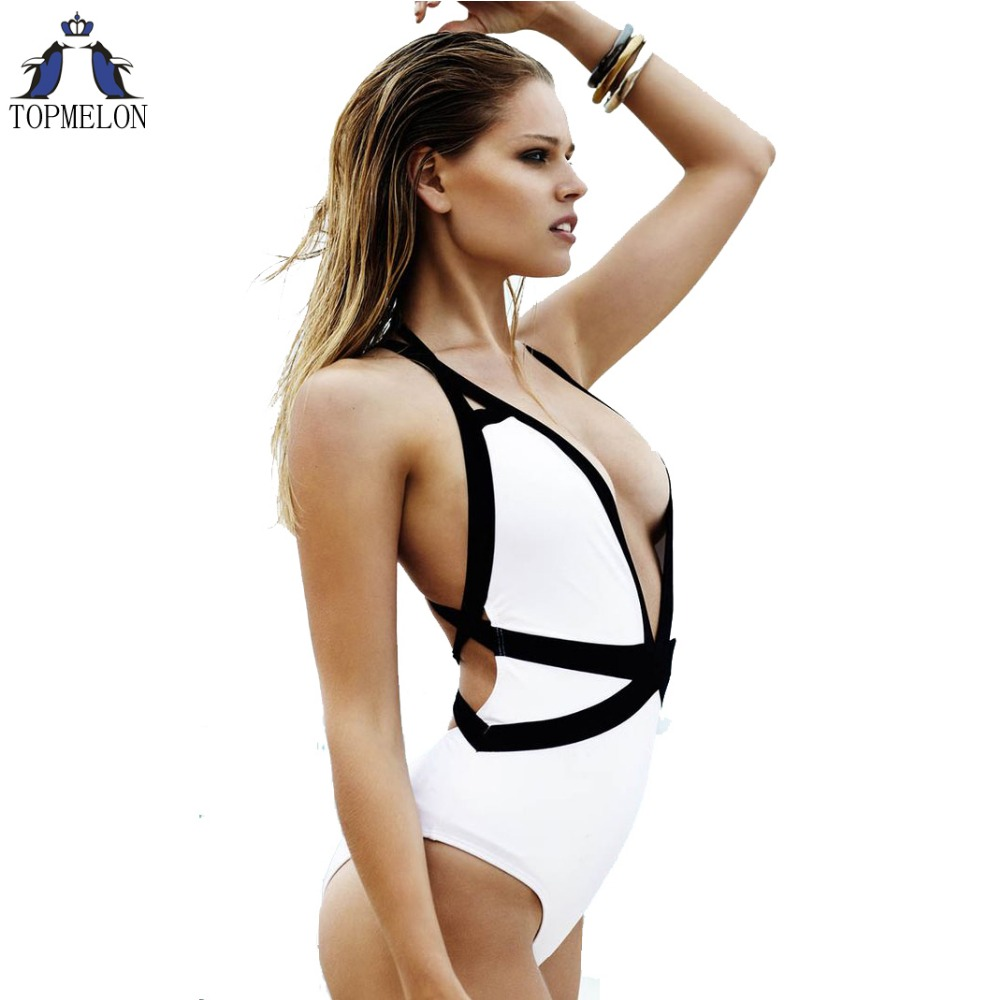 one piece swimsuit  sexy one piece swim suits one piece swimwear monokini swimsuit  women bathing suit trajes de bano swimsuit Купальник