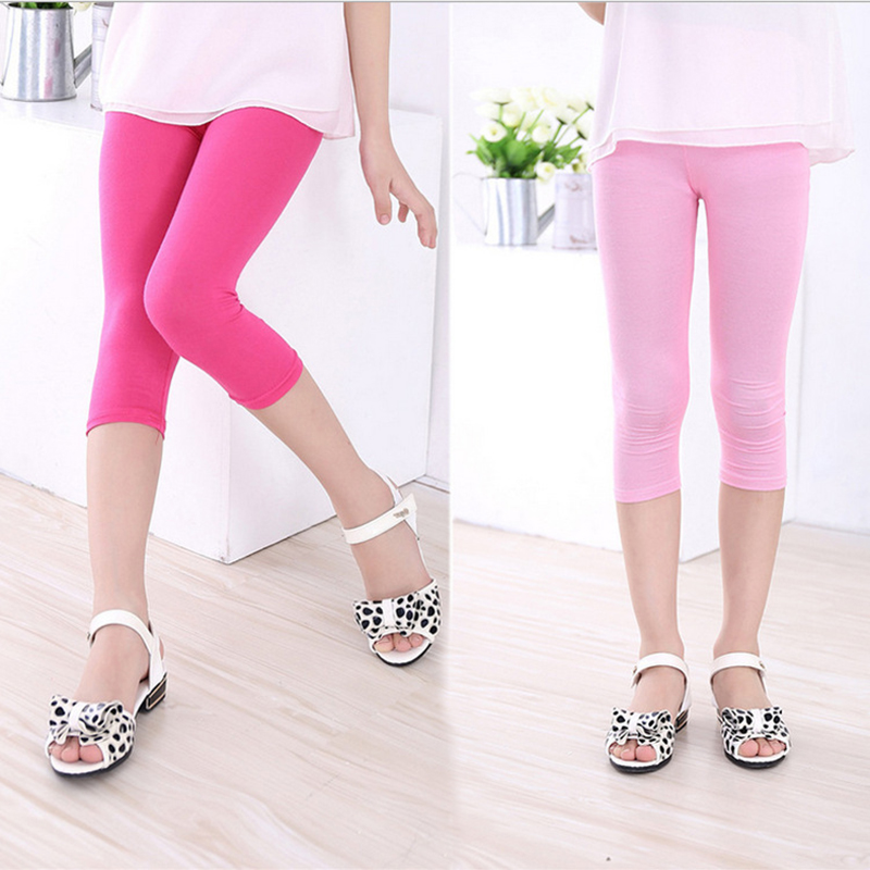 First Looks Womens 45774 Seamless Leggings Pink M//L FREE SHIPPING NWT