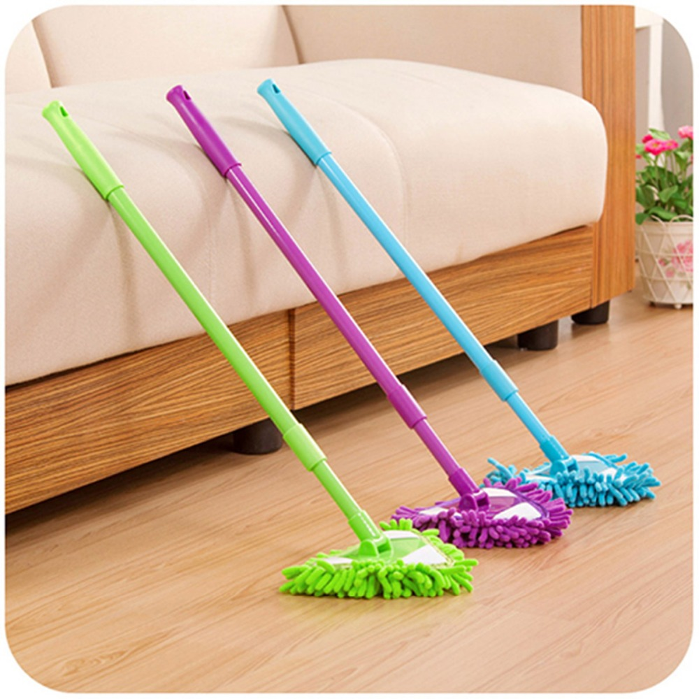Kitchen Floor Mop Mop Basket Promotion Shop For Promotional Mop Basket On Aliexpresscom