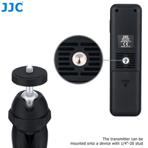 Image 2 - Telecomando senza fili RMT VP1K RM VPR1 per SONY A7II A7S III II A7R IV III II A6400 A6300 ZV1 RX100 VII VI VA V IV