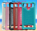 HOT&New Fashion Case PU Leather Soft Silicone Case Back Cover For Vernee Apollo Lite Phone Cases Cover 5.5,Gift f15