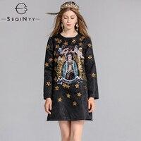 707d87827b Sukienka Z Korony Porównaj ceny