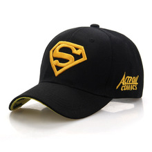 2018 New Superman Casquette NY LA Cap Baseball Caps Hats For Men Bone Diamond Snapback Caps Trucker Hat Hip Hop Hats Gorras new fashion brand casquette trucker hater snapback unisex leather baseball caps cappelli snapback hip hop hat for men women