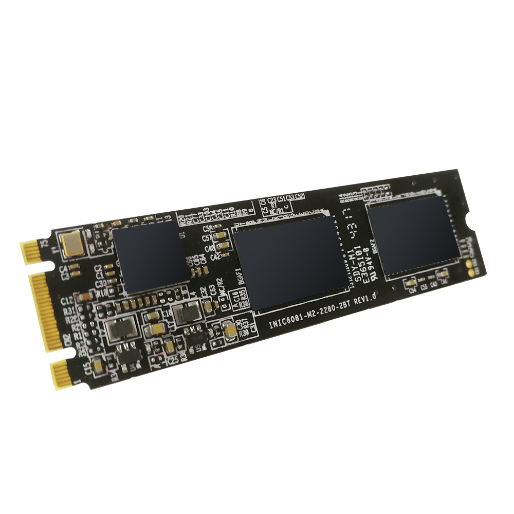 KingSpec m.2 SSD DA 480 gb 512 gb 1 tb 2280mm NGFF M2 ssd SATA III 6 gb/s Interno Solido state Drive Hard Disk per Xiaomi notebook pro