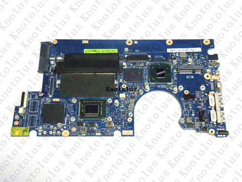 69N0N0M11C01P for Asus UX32A laptop motherboard i3 60-NYOMB1100-C01 DDR3 Free Shipping 100% test ok69N0N0M11C01P for Asus UX32A laptop motherboard i3 60-NYOMB1100-C01 DDR3 Free Shipping 100% test ok
