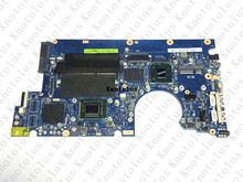 69N0N0M11C01P for Asus UX32A laptop motherboard i3 60-NYOMB1100-C01 DDR3 Free Shipping 100% test ok n71vg laptop motherboard for asus good quality and free shipping
