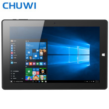 2in1 keyboard design 10 1inch original CHUWI Hi10 Intel Cherry Trail Z8300 Quad core Windows10 Android5