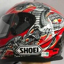 Мото rcycle шлем GT-air шлем дорожный шлем rcycle шлем с двойным стеклом, Capacete Мото шлем