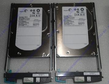 3 года гарантии 100% Новый и оригинальный DF-F700-AGH146.P 146 Г ФК 15 К PN: 3272219-D