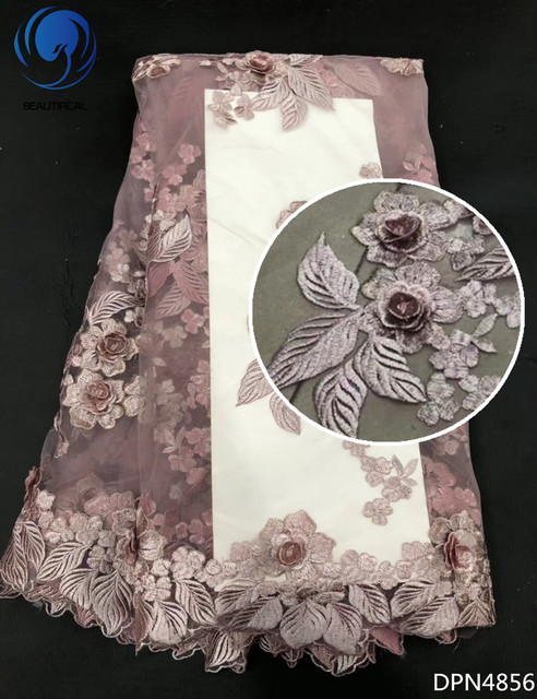 How To Make A Fabric Covered Wedding Al Mycoffeepot Org