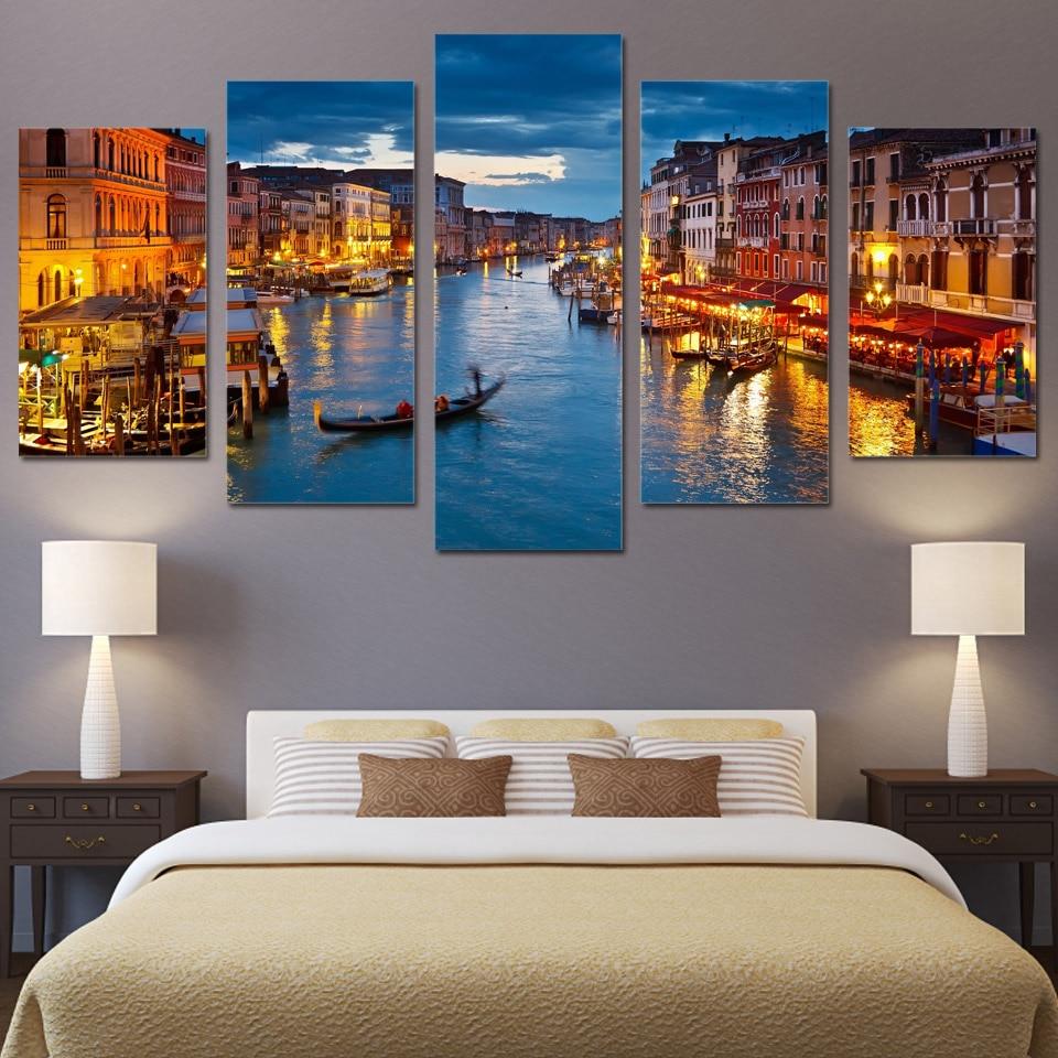 Fantastisch 10x13 Fotorahmen Galerie - Benutzerdefinierte ...
