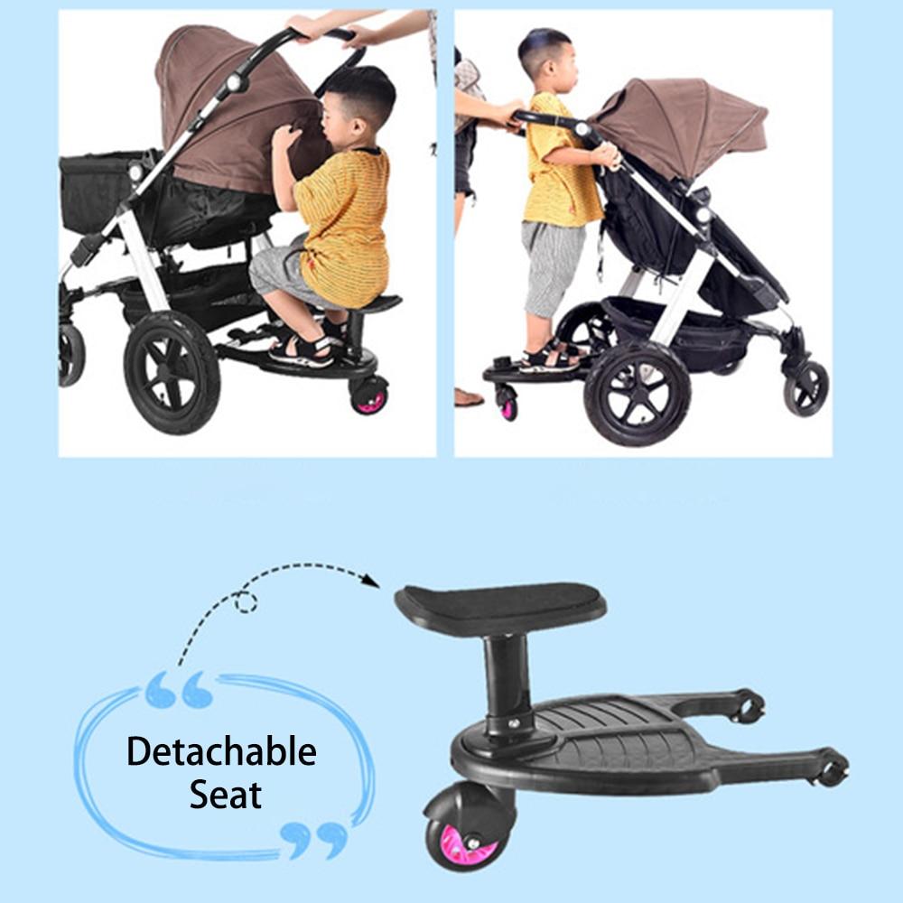 discount Pedal Trailer Kids