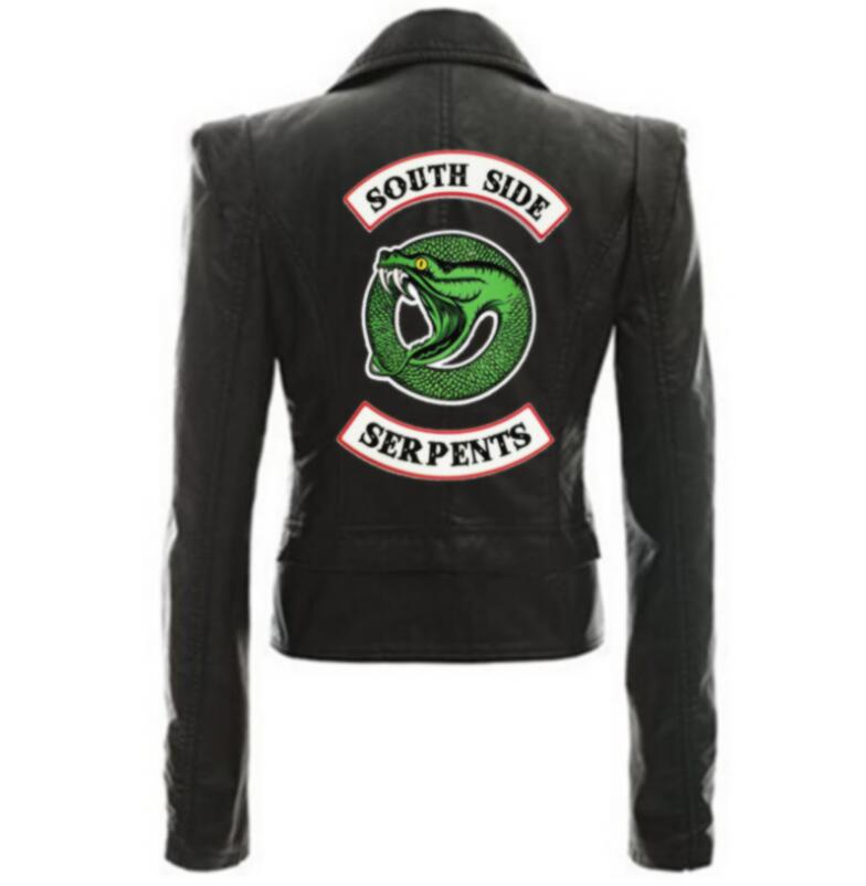 Riverdale-South-Side-Serpents-Black-Brown-Pu-Leather-Jacket-Women-Riverdale-Serpents-Streetwear-Leather-Coat (1)