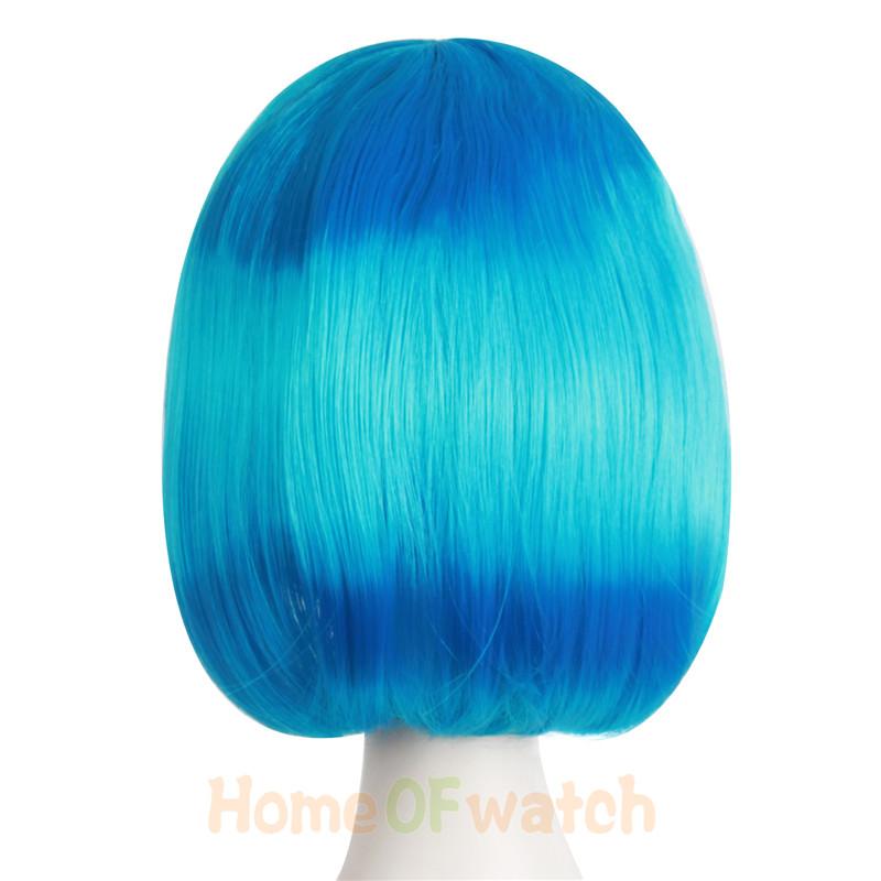 wigs-wigs-nwg0hd60368-xp2-2
