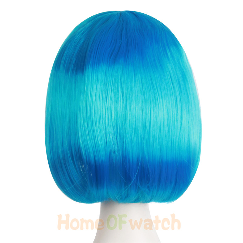 wigs-wigs-nwg0hd60368-xp2-2