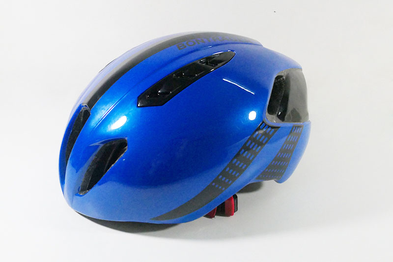 2018 Ciclismo road racing cycling helmet