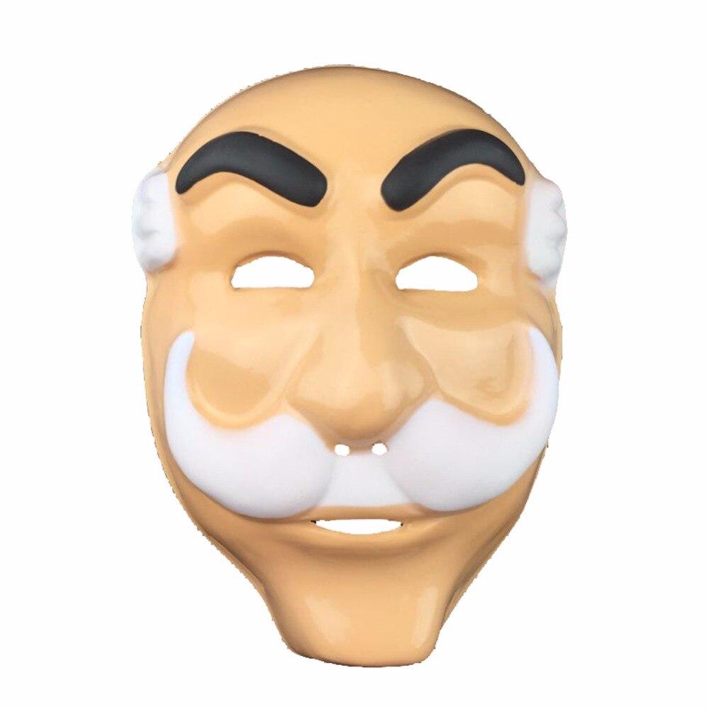Online Get Cheap Halloween Robot Costume -Aliexpress.com | Alibaba ...