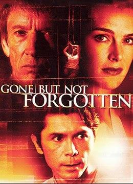 《失踪的女人》2005年美国剧情电影在线观看