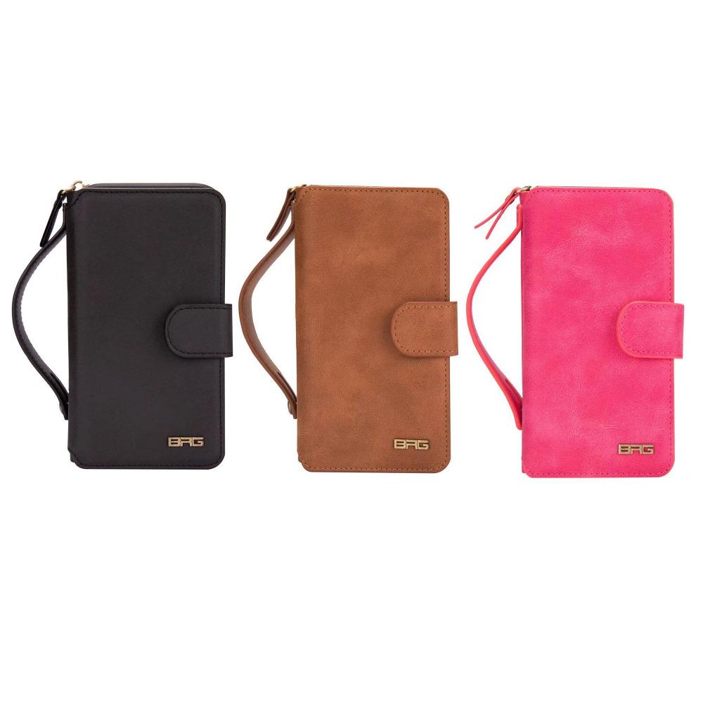 Samsung Note 8 case (3)