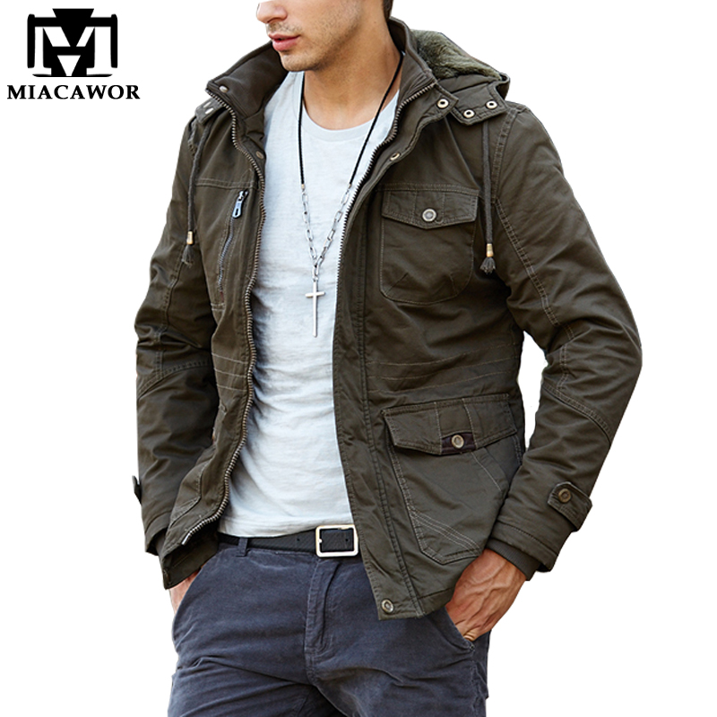 Online Get Cheap Military Winter Parka -Aliexpress.com | Alibaba Group