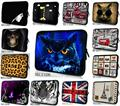 """12"""" New Soft Laptop Sleeve Bag Carry Case For 11.6"""" Macbook Air, Acer Aspire One /Acer C7 Chromebook Netbook"""