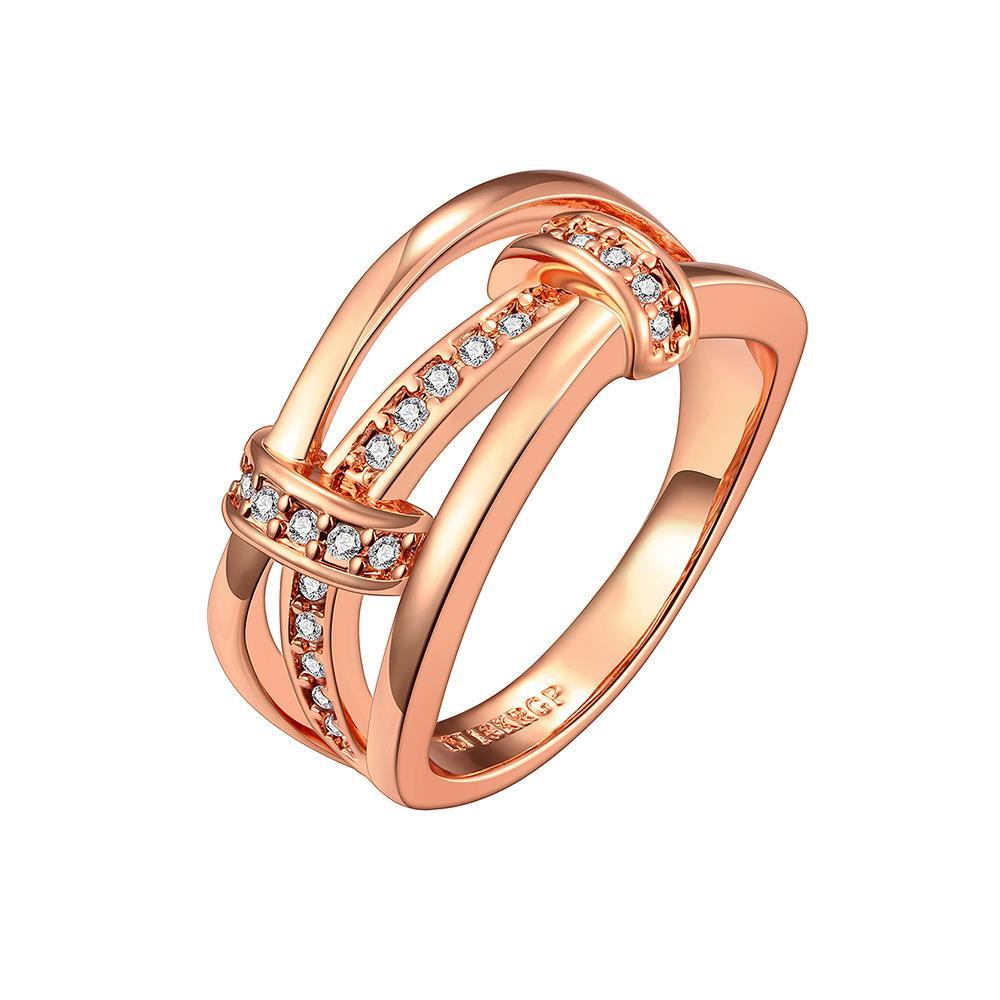 Online Buy Wholesale chinese engagement ring from China chinese