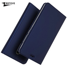 Redmi Note 4 Case ZROTEVE PU Wallet Cover For Xiaomi 4X Leather Stand Flip Xiami Xiomi