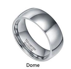 many-rings_11