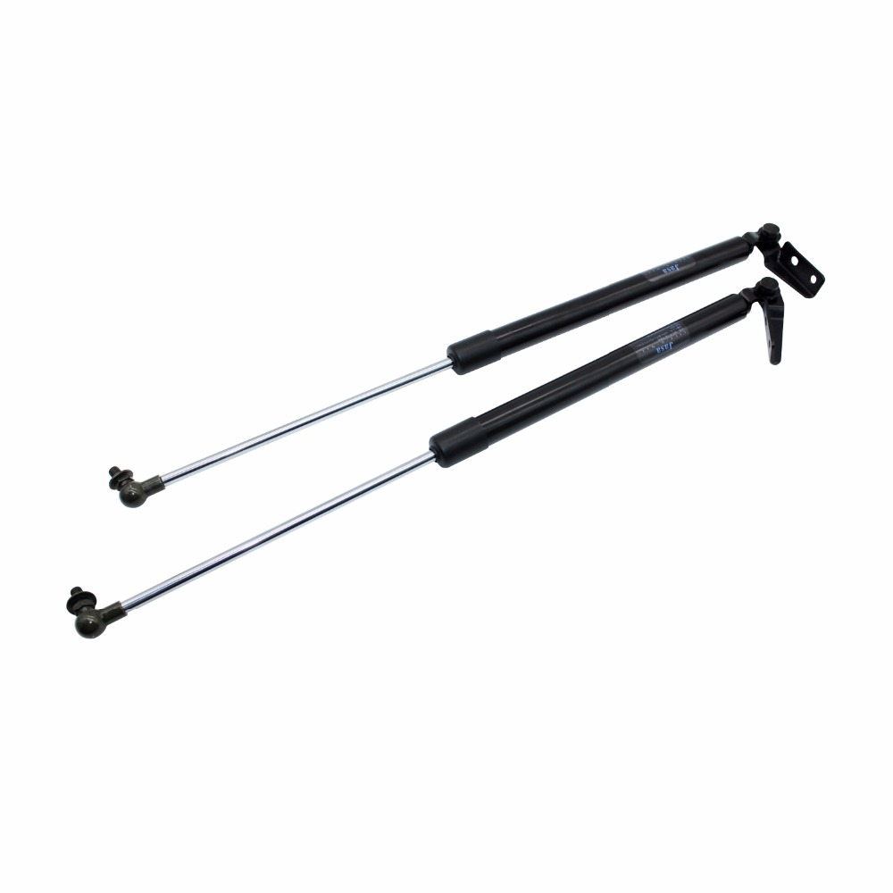 Lift Supports Gas Struts Shocks Rear Boot Tailgate Trunk