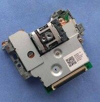 Laserkopf DMP-BD30