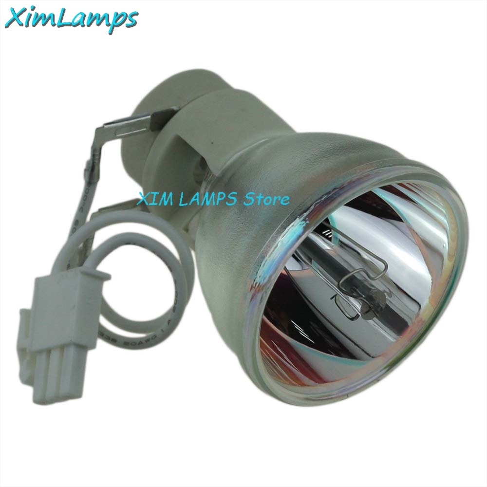 XIM Lamps Brand New Replacement Projector Bare Lamp RLC-078  For VIEWSONIC PJD5132/PJD5134/PJD5232L/PJD5234L replacement projector rlc 078 lamp for viewsonic pjd5132 pjd5134 pjd6235 pjd6245 pjd5232l and the pjd5234l projectors
