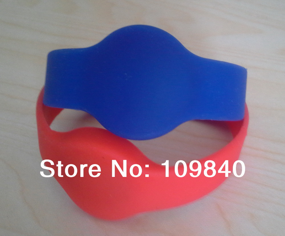 UHF Silicon RFID Wristband with Alien Higgs 3 chip for access control system,860-960MHz waterproof RFID Bracelet,100pcs/lot 50pcs 74 21mm rfid gen2 uhf paper tag with alien h3 chip used for warehouse management