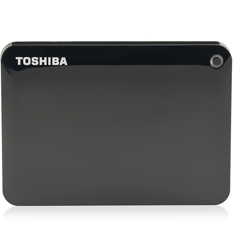 New Arrival Top 1TB 2TB HDD Portable External Hard Drive 1TB Hard Disk USB3.0 2.5