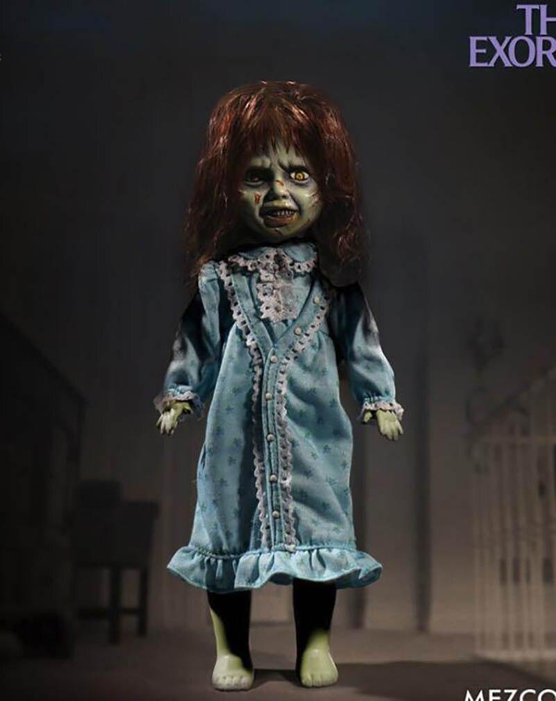 filme figura de acao brinquedos assustador boneca 03