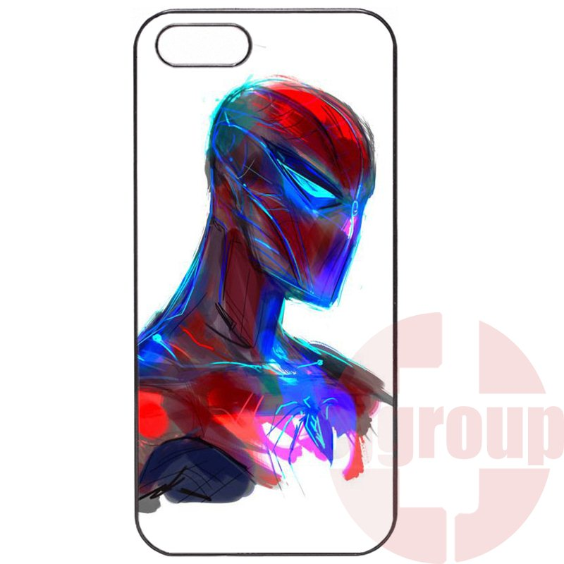 <font><b>For</b></font> <font><b>HTC</b></font> <font><b>One</b></font> X S M7 M8 Mini M9 M10 Plus A9 Desire 816 820 826 830 G21 New Style marvel <font><b>comic</b></font> <font><b>spider</b></font> <font><b>man</b></font>