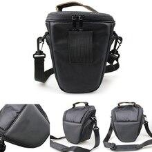 Премиум Камера Защитная Сумка Для Переноски Proetect Одно Плечо Чехол Для NIKON D7000 D5100 D800 SLR