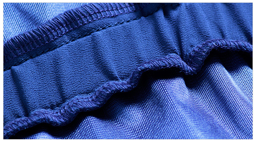 Chiffon Lace Jumpsuits mono mujer largo casual body suits for women combinaison pantalon femme elegante Wide leg pants 19
