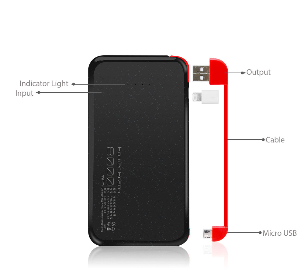 SE15-Universal-8000mAh-With-Charging-Cable-Micro-USB-Lightning-For-iPhone-5s-6s-7-Plus-SE-Samsung-IOS-Android-Mobile-Phones-Pad- (11)